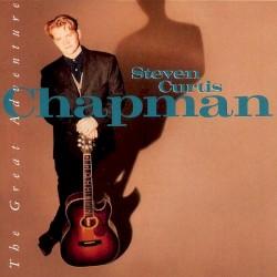 Steven Curtis Chapman - HEART'S CRY