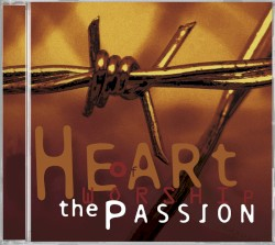 Heart of Worship - Thank You for Saving Me