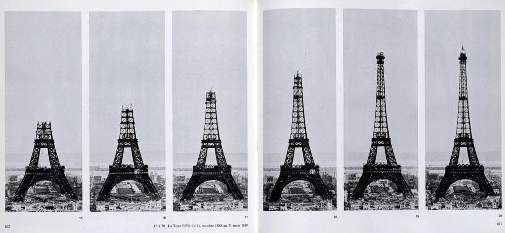Cartões postais, seus segredos e polêmicas
