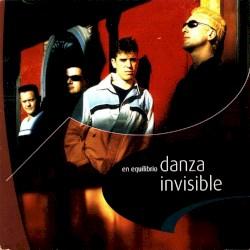 Danza Invisible - Por ahí se va...