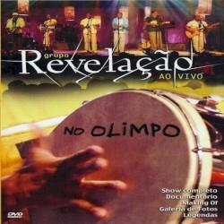 Unknown - Grupo Revelação - Coração Radiante - Tero Remix