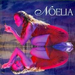 Noelia - Tú