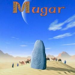 Mugar - Up Down and Around