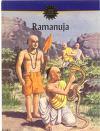 Cover of: Ramanuja (Amar Chitra Katha)